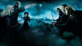 Harry Potter: Wizards Unite ищет волшебников