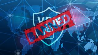 Роскомнадзор продолжает бороться с VPN