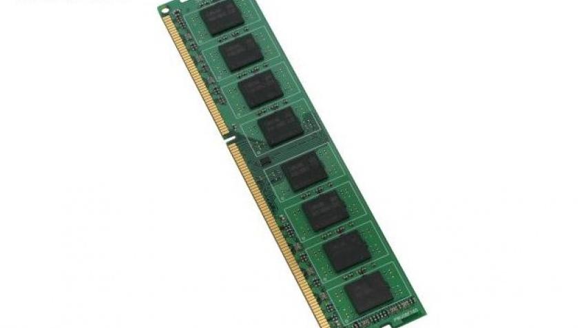 Модули DDR3 в продаже