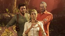 Сценаристка Uncharted и Legacy of Kain получит персональную награду GDC 2019