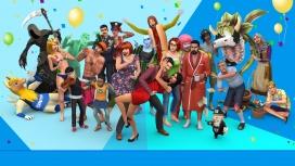 Следующая часть серии The Sims сделает упор на онлайн
