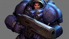 Blizzard приструнила взломщиков StarCraft2