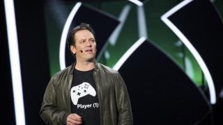 «Привет, друзья!»: Фил Спенсер поприветствовал геймеров России в российском Xbox Wire
