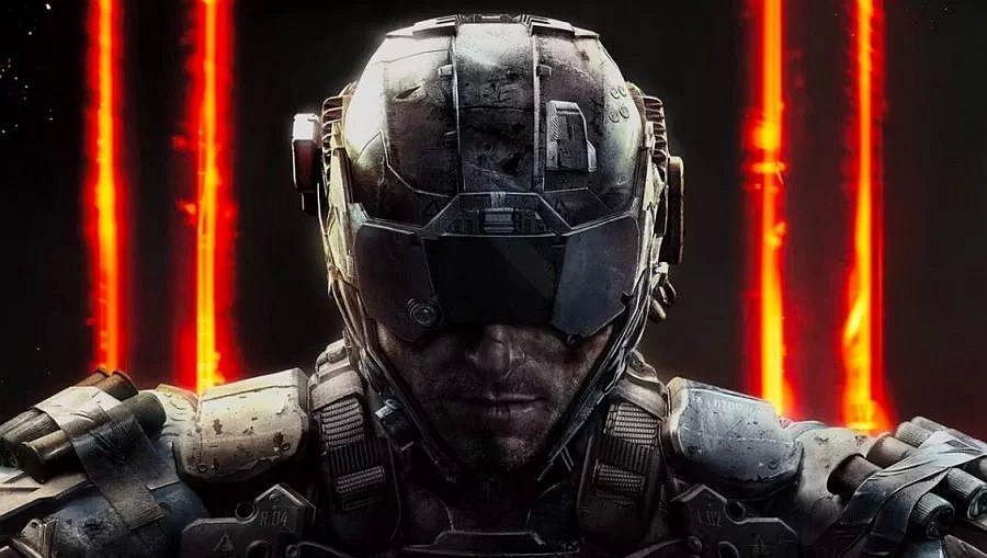 Activision проведёт прямую презентацию Call of Duty: Black Ops4