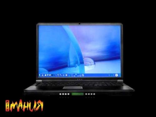 Производители ноутбуков готовы к переходу на LED
