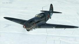 Вышла цифровая версия игры «Ил-2 Штурмовик: Битва за Сталинград»