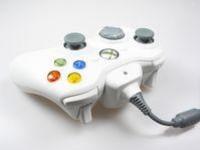 Xbox 360 победил в битве консолей?