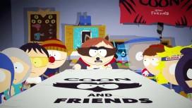 Sony возвращает деньги за предзаказ South Park: The Fractured But Whole