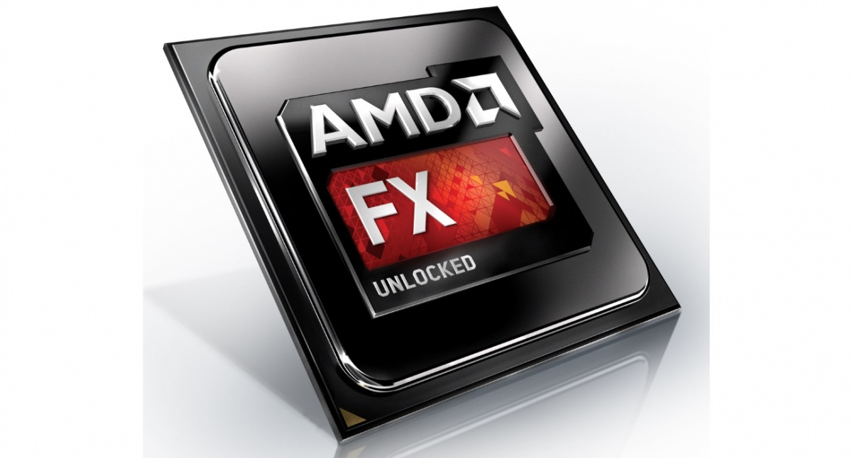 amd case final The intel antitrust case on 13 may 2009, the european commission adopted a decision finding that intel corporation infringed amd key documents all case.