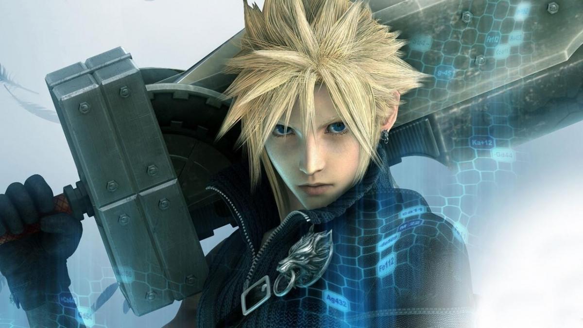 Final Fantasy7 и Portal могут попасть в Зал славы музея Strong