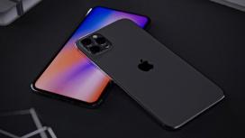 СМИ сообщают, что iPhone12 может выйти в декабре или даже позже