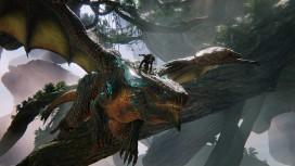 Новый трейлер Scalebound посвятили битве с огромным боссом