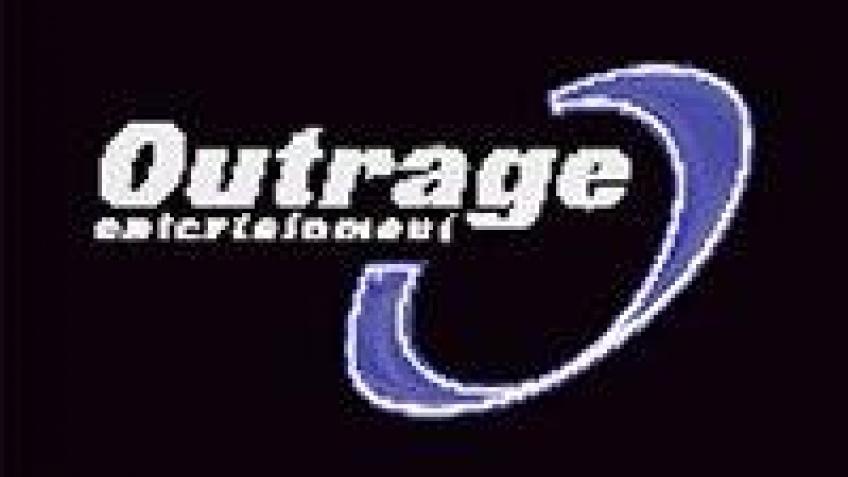 Outrage закрыли