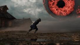 Воскресный кинозал: 2400 миров для одной анимации
