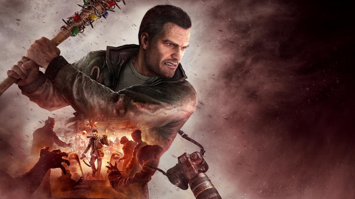 Capcom закрыла разработчиков последних частей Dead Rising