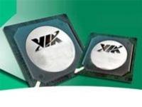 VIA уходит с рынка чипсетов