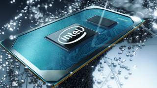 Intel Core i7-1165G7 оказался быстрее Ryzen7 4800U в тестах