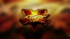Capcom показала нового персонажа Street Fighter5 – Рашида