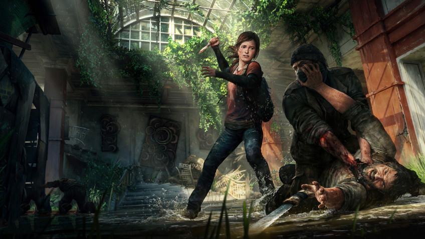 Авторы The Last of Us от HBO нашли ещё двух режиссёров для сериала