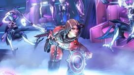 Borderlands: The Pre-Sequel дополнят новой историей во втором DLC