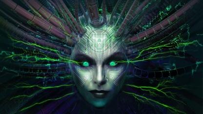 В System Shock3 не будет классов, а лишь аугментации, как в Deus Ex