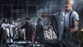 Расширенное издание Total War: Rome2 появится21 сентября