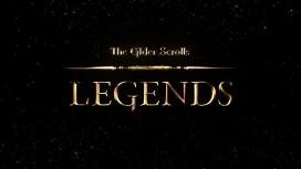 Bethesda анонсировала дополнение Heroes of Skyrim для The Elder Scrolls: Legends