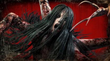 В PlayStation Store началась большая распродажа в честь Хэллоуина