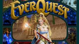 Создатели EverQuest благословили любительский сервер игры