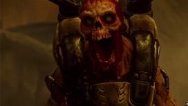 Бета-тест Doom проведут в следующем году (обновлено)
