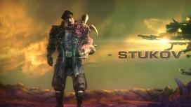 Авторы StarCraft2 анонсировали нового командира для кооператива