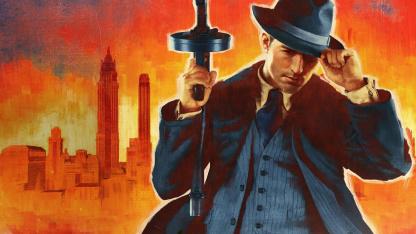 В Steam началась распродажа игр серии Mafia