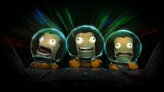 Как Take-Two стала причиной закрытия разработчиков Kerbal Space Program2