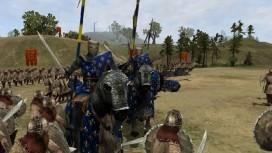 Пора в Средневековье!