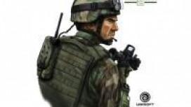 Спецназу нужны бойцы!