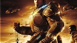 Авторы Gears of War отвернулись от PC из-за пиратства