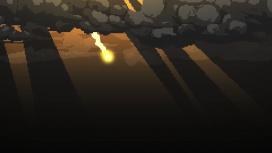Matrioshka Games проведёт закрытое тестирование Fallen Angel в Steam