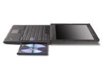 Lenovo против MacBook Air, раунд2