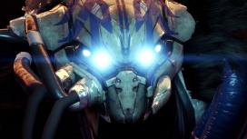 «Что ты надеешься там найти?»: трейлер Destiny2 Beyond Light посвятили Европе