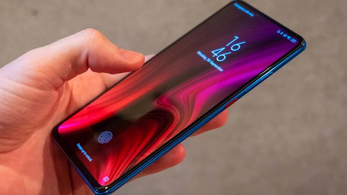 Официально представлены флагманские смартфоны Xiaomi Mi 10 и Mi 10 Pro