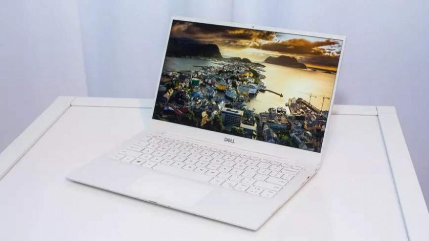 Программа Project Athena компании Intel обзавелась визуальной меткой