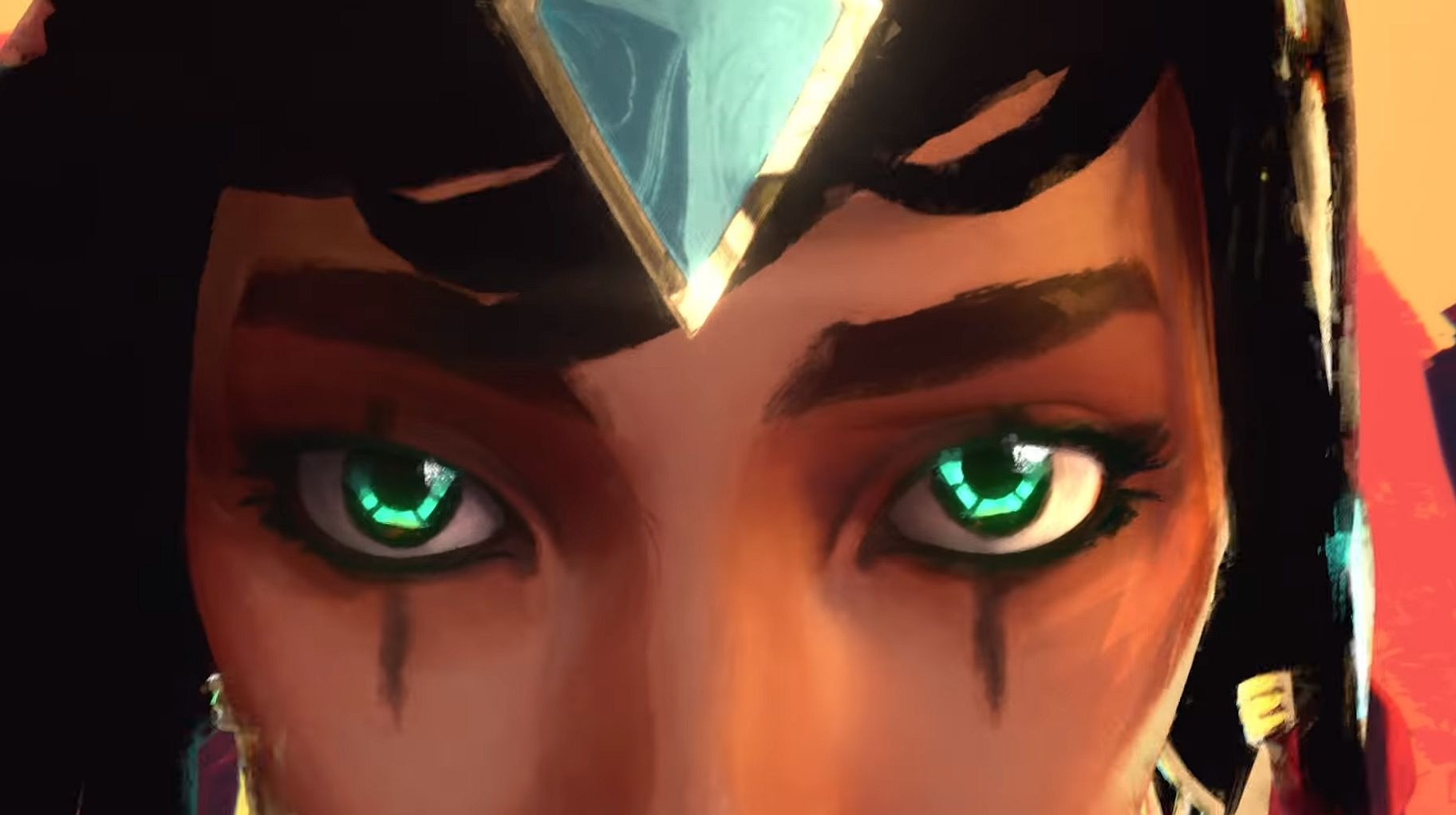 Riot Games выпустила клип на официальную песню Чемпионата мира по League of Legends