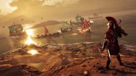 Valve представила самые успешные игры в Steam за 2018 год