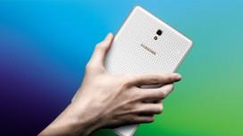 Планшет SM-T515 с Android9 Pie появился в Geekbench