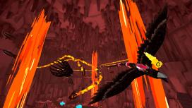 К боевику Boomerang X выпустили «бесконечное» обновление