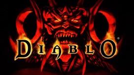 GOG и Blizzard вернули в продажу Diablo, а следом ожидаются Warcraft и Warcraft2
