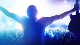 Guitar Hero Live поступила в продажу во всем мире