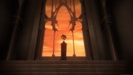 У второго сезона Castlevania появилась дата премьеры