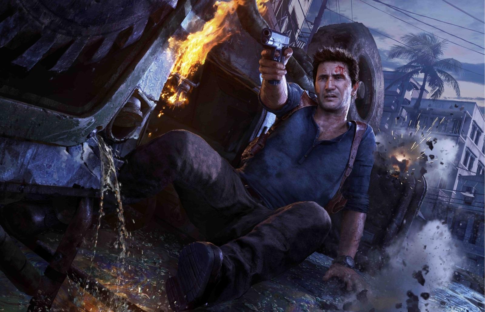 «Охотников за привидениями», «Морбиуса» и другие фильмы Sony перенесли на 2021 год