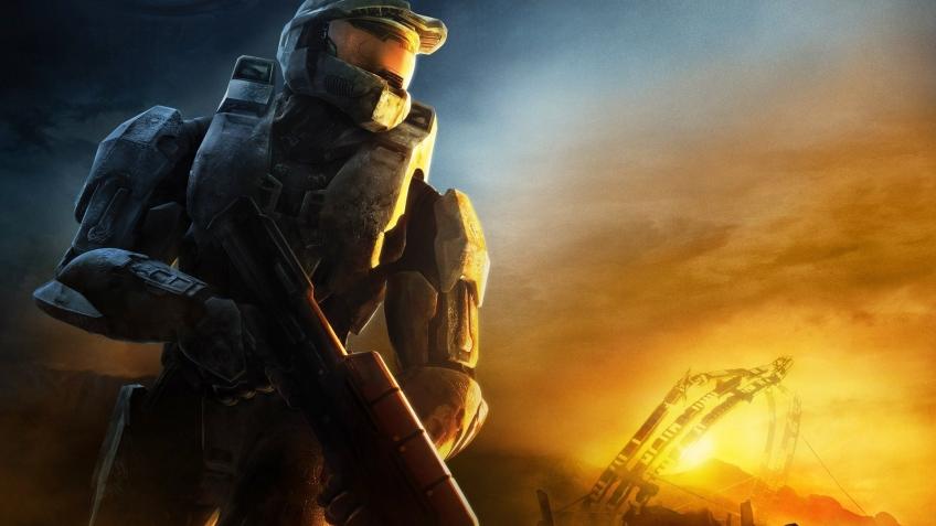Halo: The Master Chief Collection пополнит библиотеку Xbox Game Pass